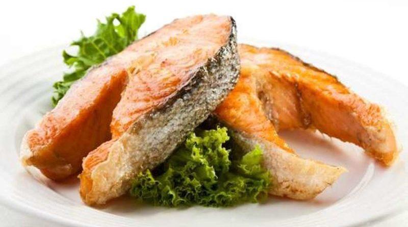 Рецепты вкусной горбуши- быстро и вкусно как приготовить