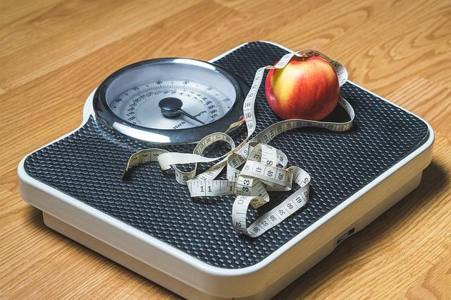 почему не худеете
